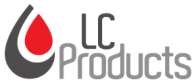 LC Products